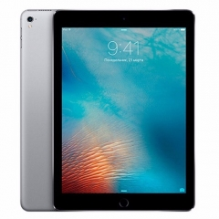 gallery/apple-ipad-pro-9-7-quot-32gb-wi-fi-space-gray